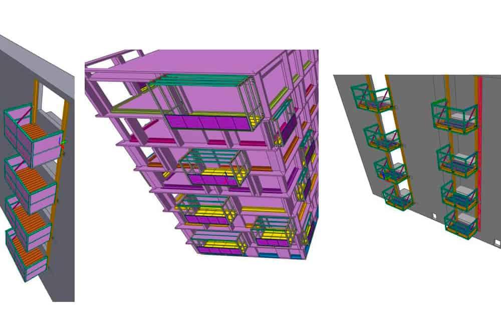conception3d-bureaudetudeinterne