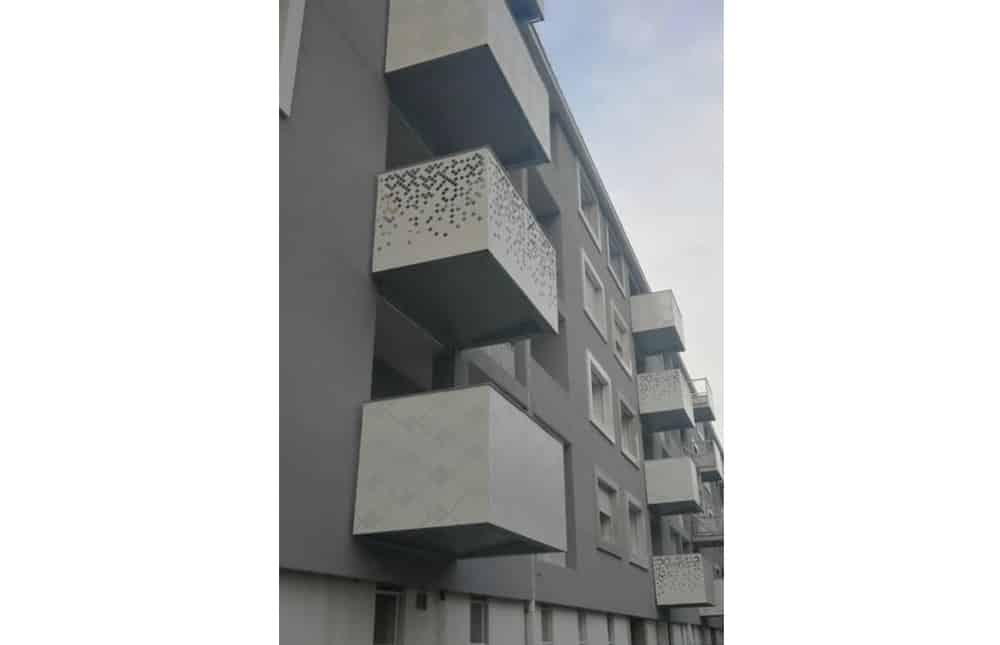 residence-richarderie-saintnazaire